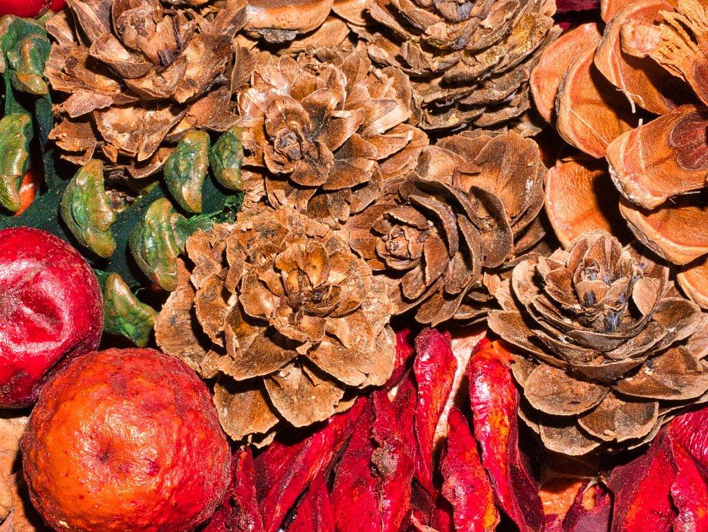Castanuelas-con-frutas-leica-45mm.jpeg