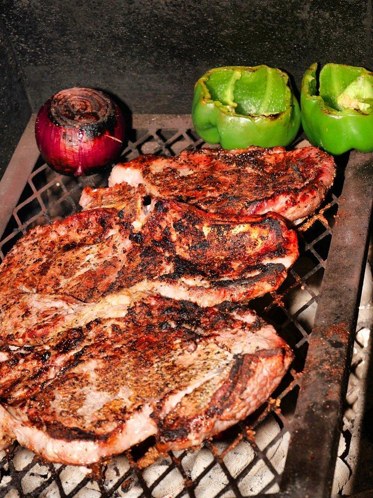 Grill-Steak-Dec-6-2019-7.jpeg