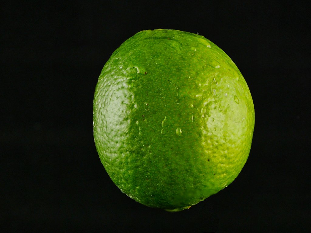 Lemon-Macro-2-ready.jpg