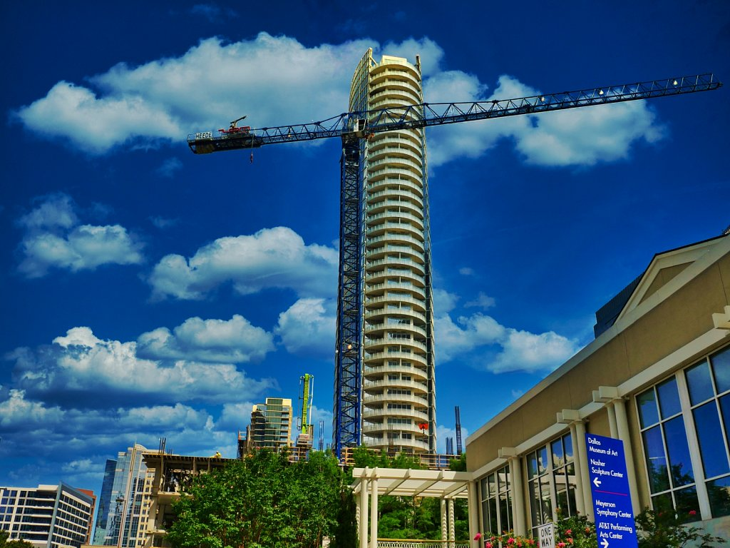 Tower-Blue-Sky-1.jpeg