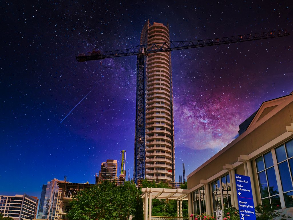 Tower-Blue-Sky-3.jpeg