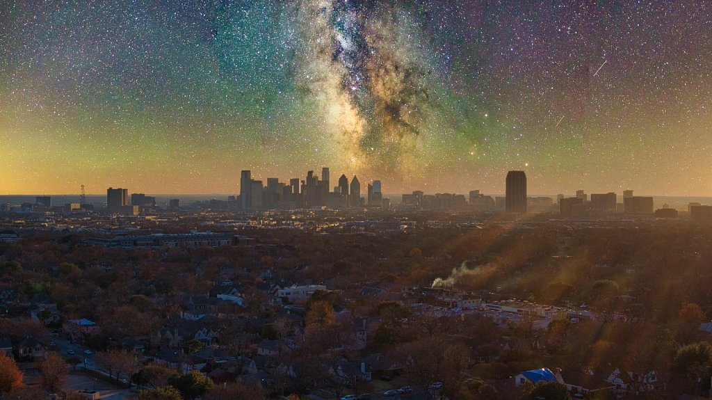 Dallas-Starry-Night.jpeg