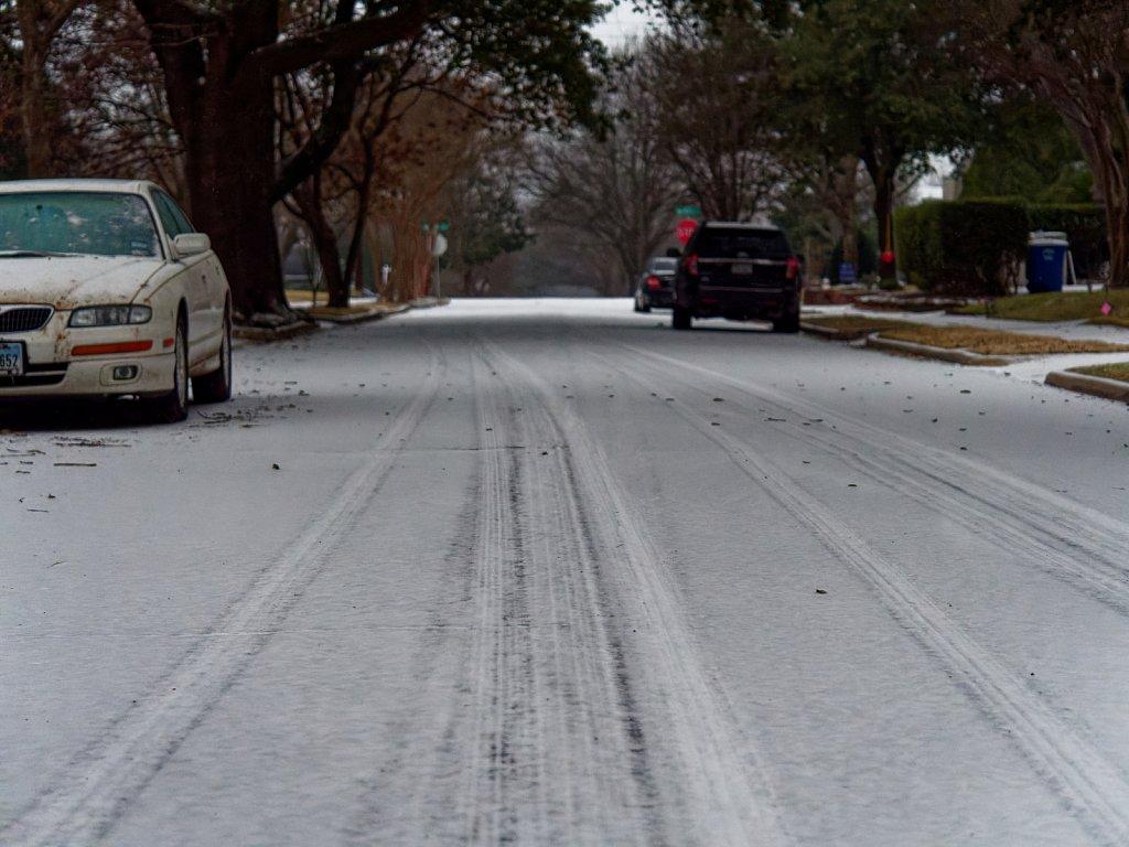 Dallas-Ice-Storm-2021-00003.jpg