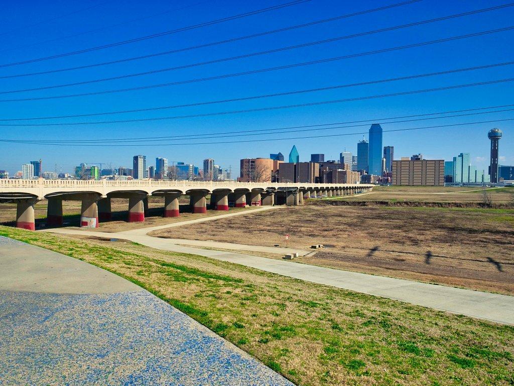 Dallas-Downtown-Trinity-River.jpeg