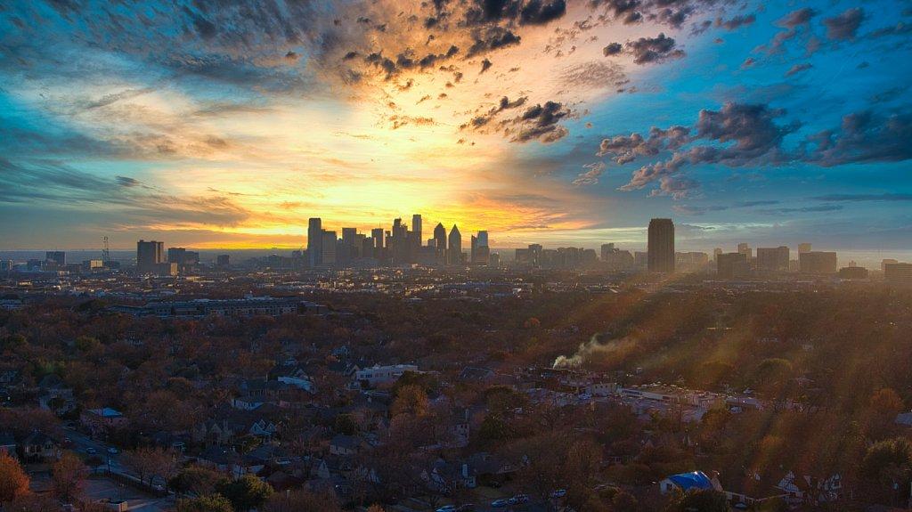 Dallas-Sunset.jpeg
