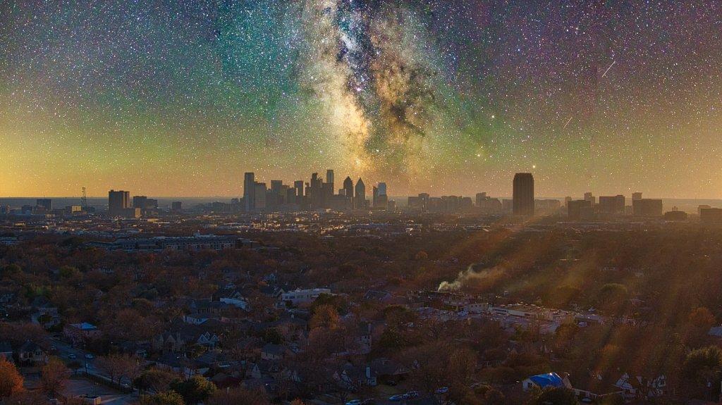 Dallas-Starry-Night.jpeg
